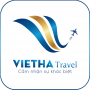 Viet Ha Travel
